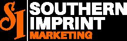 Southern Imprint Marketing | Logo Design | Website Design | T-Shirt Printing | Business Cards | Postcards | Flyers